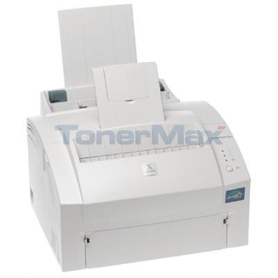 Xerox DocuPrint P8ex